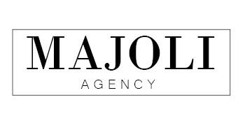 majoli agency